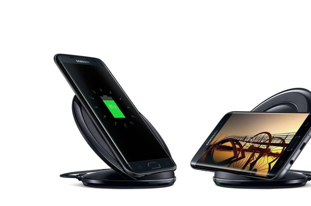 20 induktive Ladegeräte für Smartphones im Test