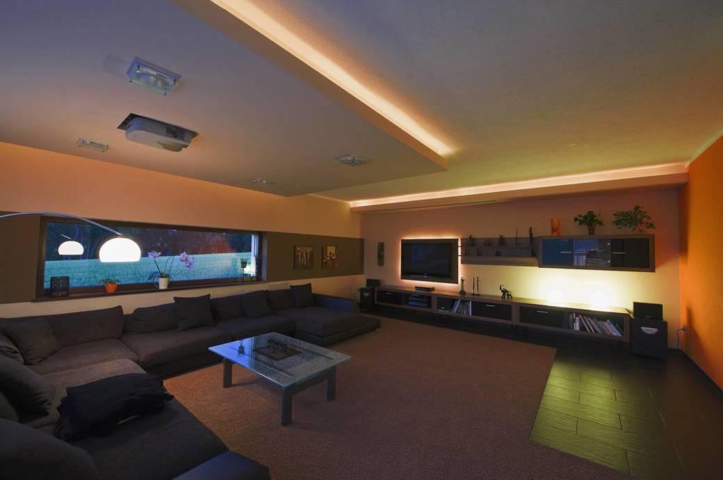 warum ikeas smarte lampe ein flop ist techbook. Black Bedroom Furniture Sets. Home Design Ideas