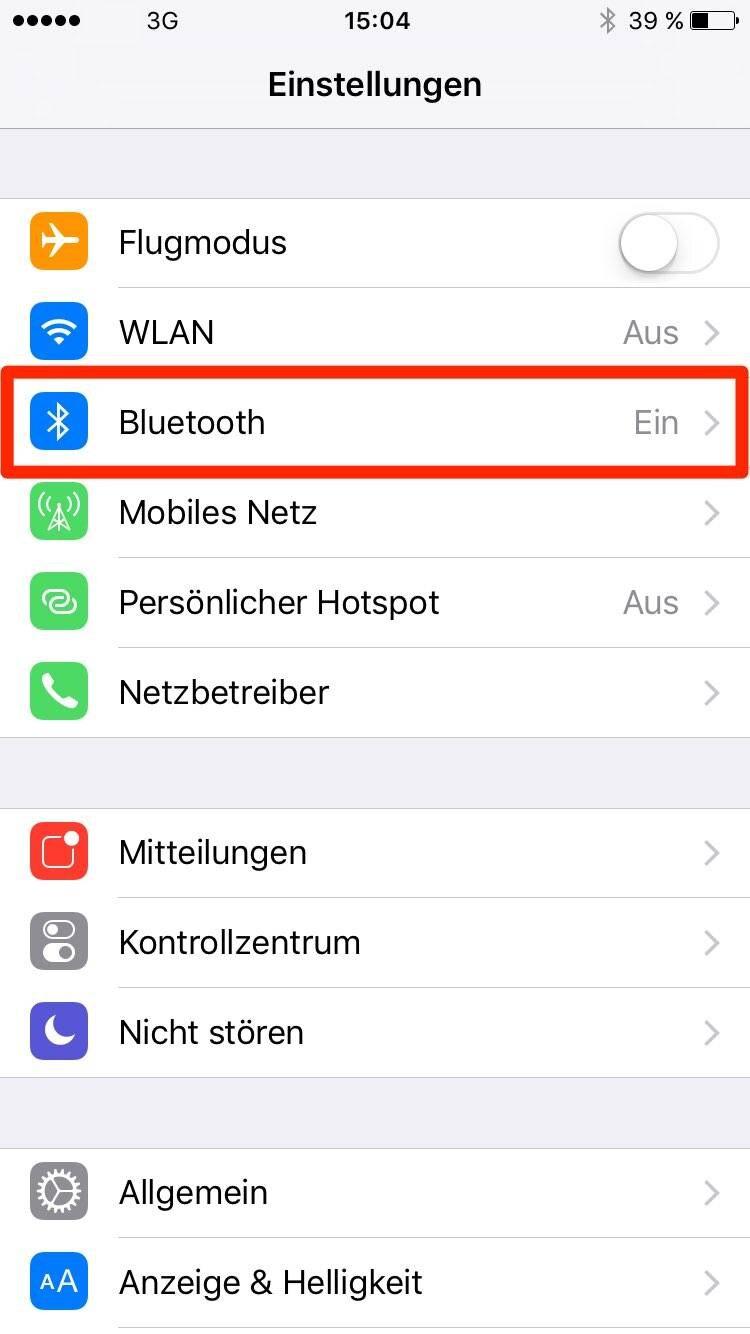 Bild_Bluetooth-Lautsprecher-2