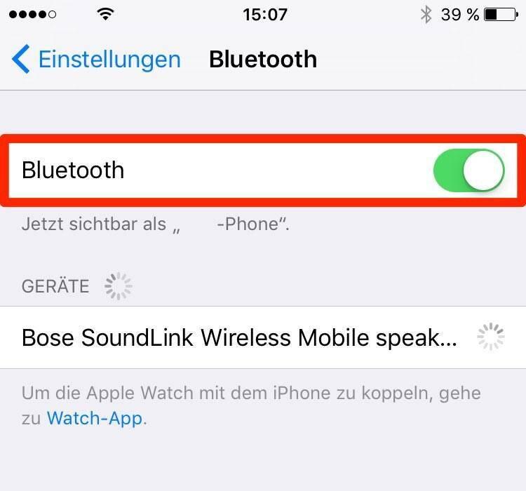 Bild_Bluetooth-Lautsprecher-3