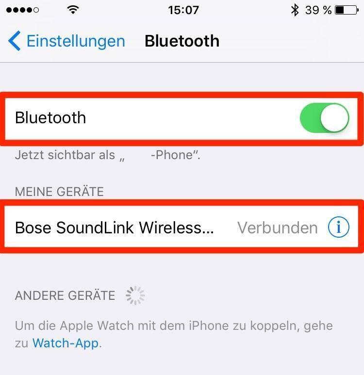 Bild_Bluetooth-Lautsprecher-4