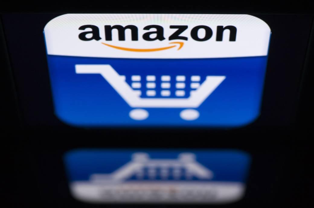 Amazon ist einer der größten Online-Händler weltweit, doch auf der Seite des Handelsriesen werden auch Plagiate angeboten.
