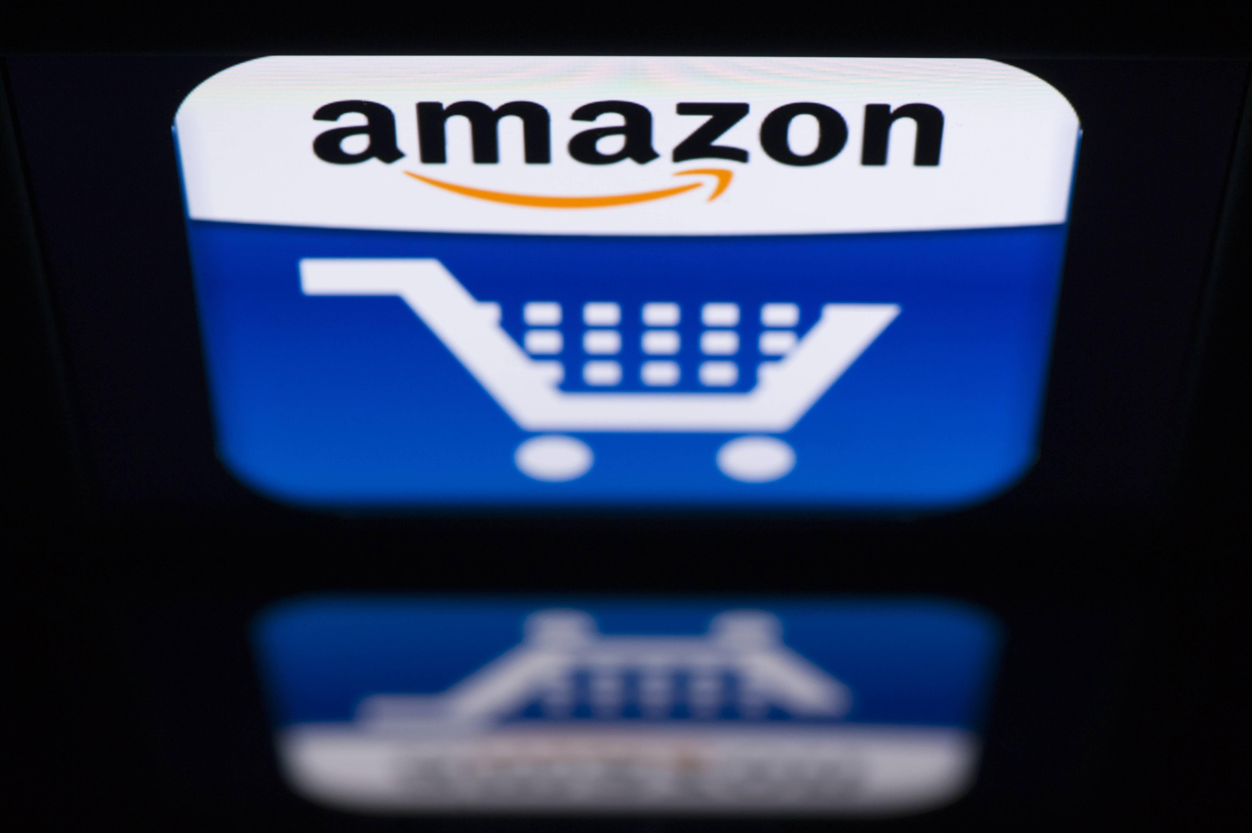 Vorsicht vor üblen Plagiaten bei Amazon! | TECHBOOK