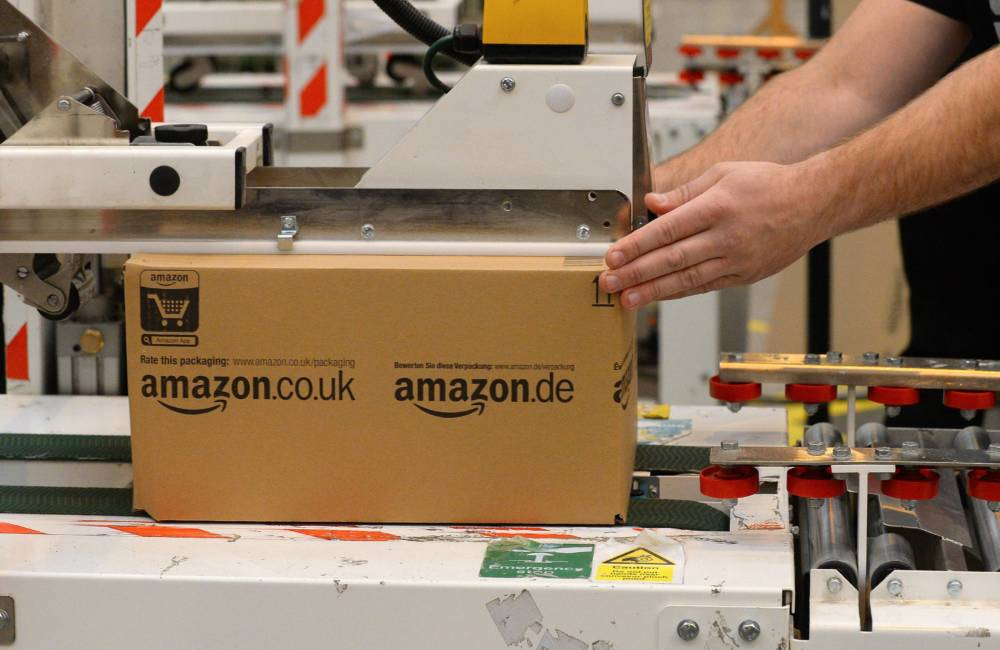 Fake oder Nicht? Das ist beim Kauf auf Amazon häufig schwer zu erkennen.
