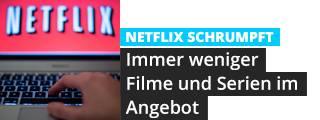 stoerer_netflix_schrumpft