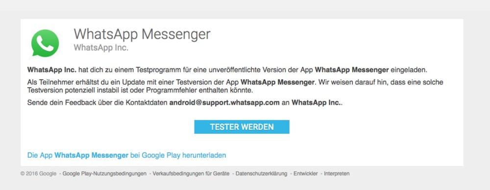 Whatsapp_beta