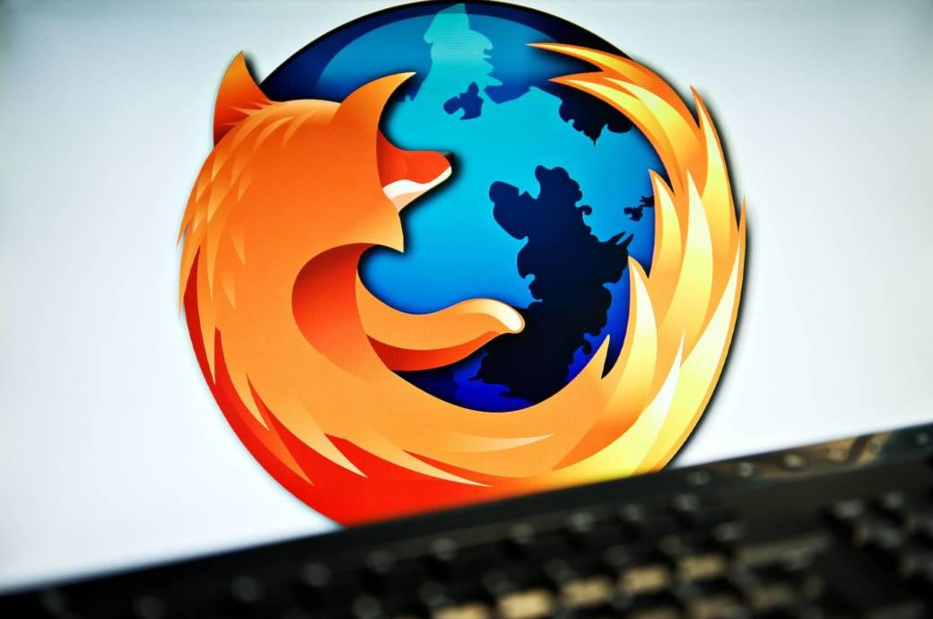 Nach aktuellem Stand soll Firefox 52 am 7. März erscheinen.