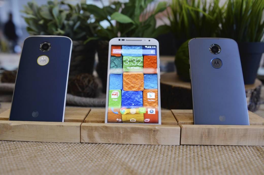 Die Besten Smartphones Unter 150 Euro Techbook