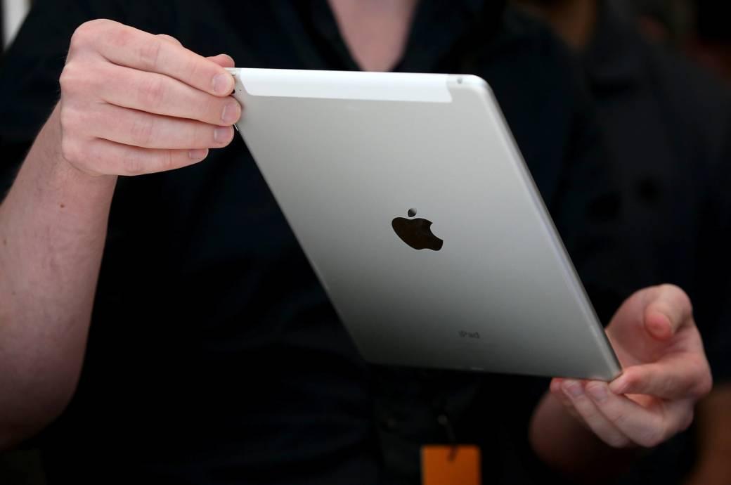 so bekommen sie apple ger te besonders g nstig techbook. Black Bedroom Furniture Sets. Home Design Ideas