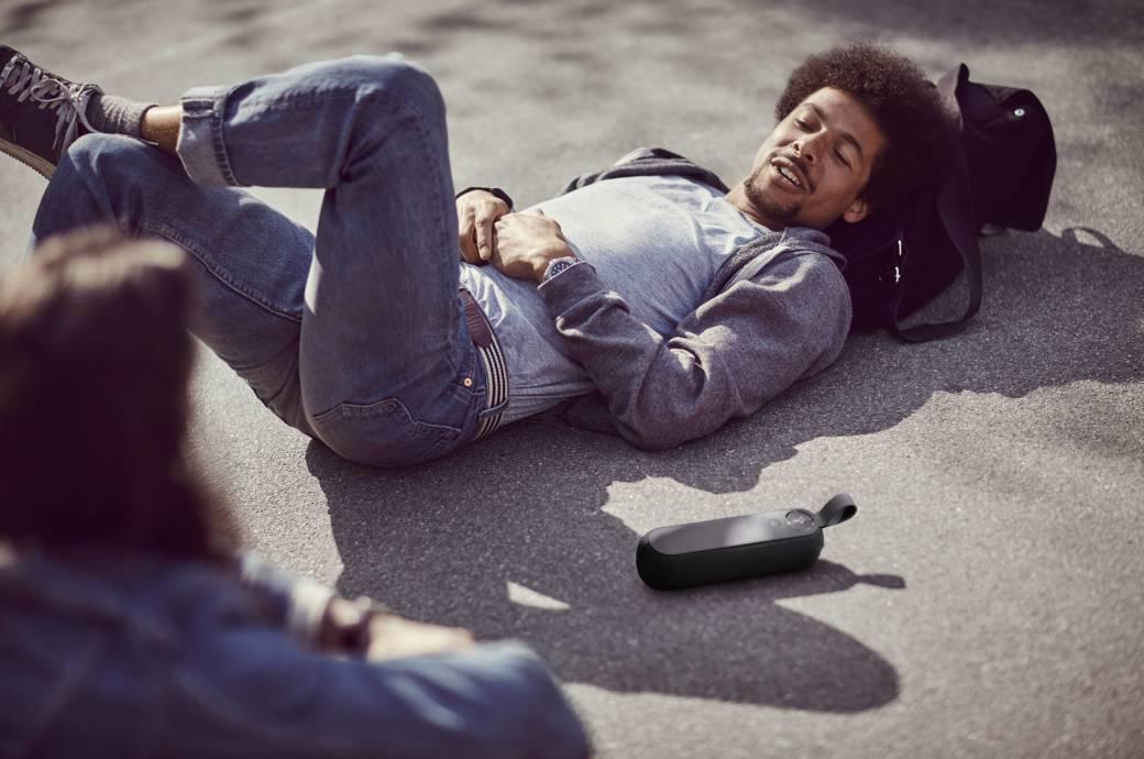 Bluetooth-Lautsprecher tragen die Musik überall hin. Doch welche Geräte sind gut und günstig?
