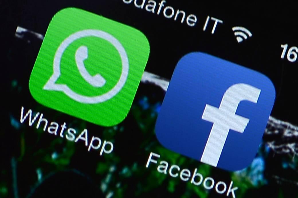 Sicherheitslücke bei Whatsapp entdeckt?