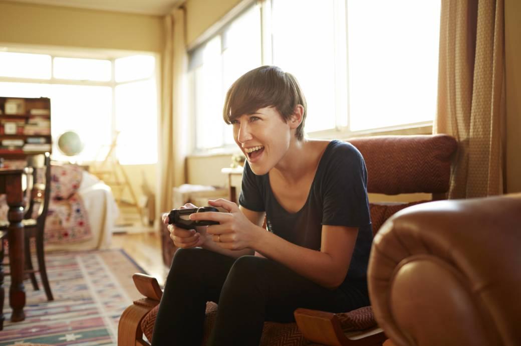 Die wertvollsten Videospiele der Welt