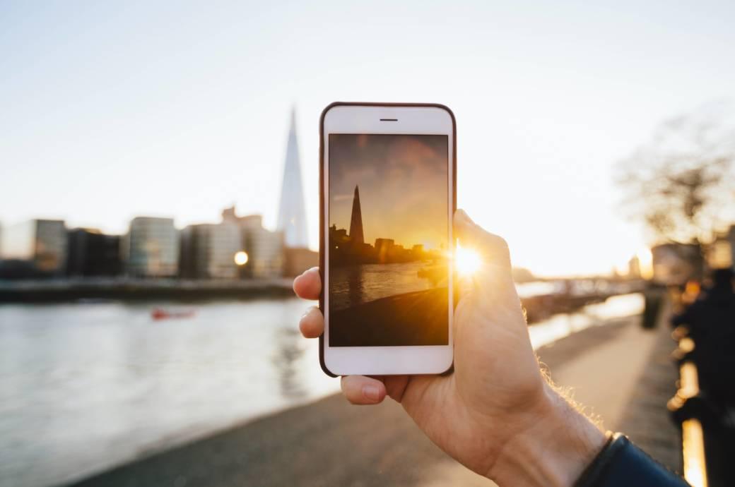 Warum mehr Megapixel nicht immer für bessere Bilder sorgen