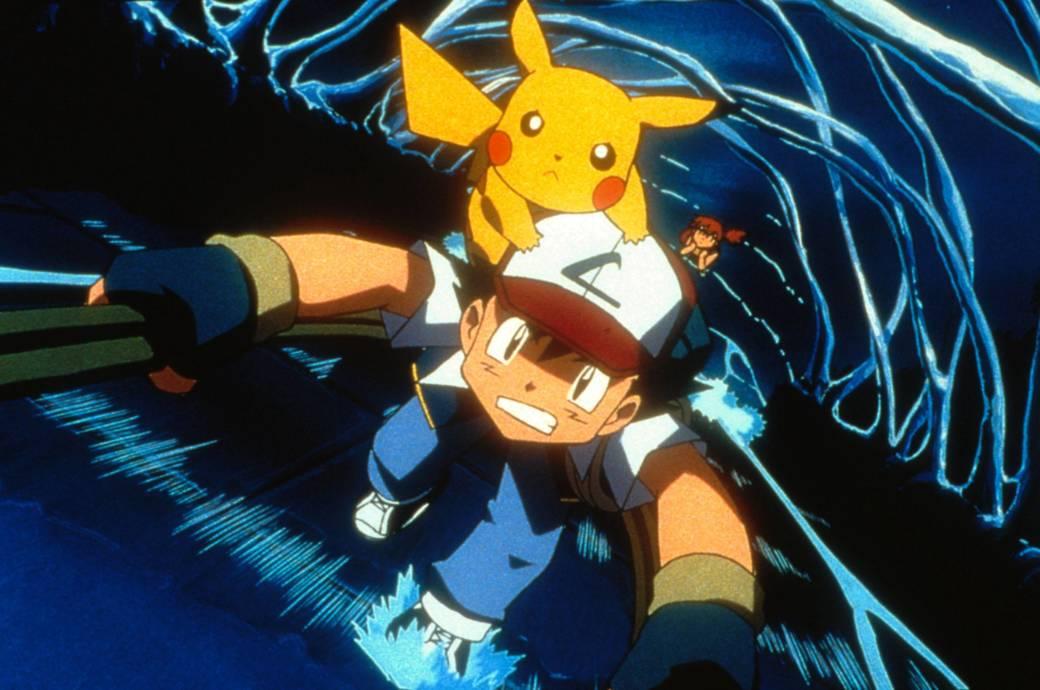 Neues Pokémon-Spiel und ungewöhnliche App angekündigt