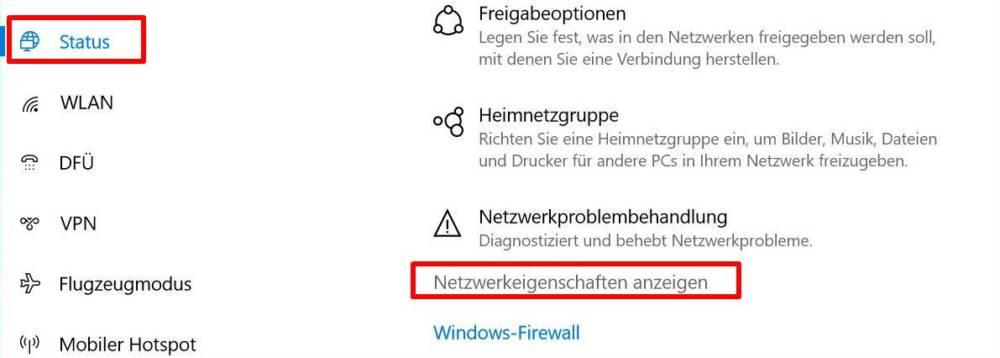 Windows Bild 2