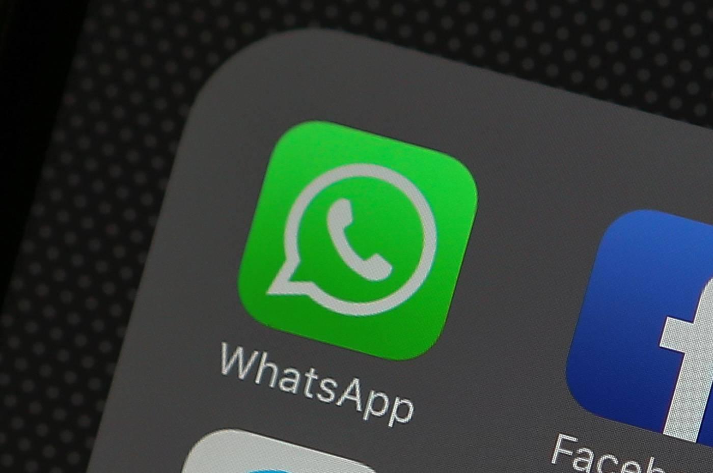 Werde ich bei WhatsApp blockiert? So finden Sie es heraus!