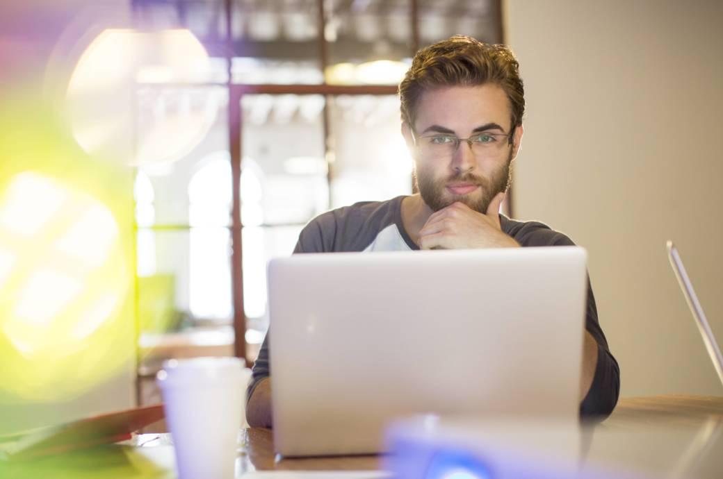 Sind Sie alleine im Ihrem WLAN unterwegs oder haben sich Hacker eingeschlichen?