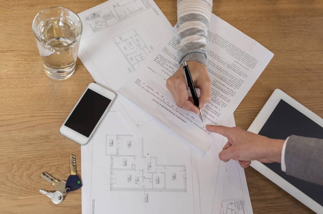 So Unterschreiben Sie Dokumente Direkt Am Pc Oder Smartphone Techbook