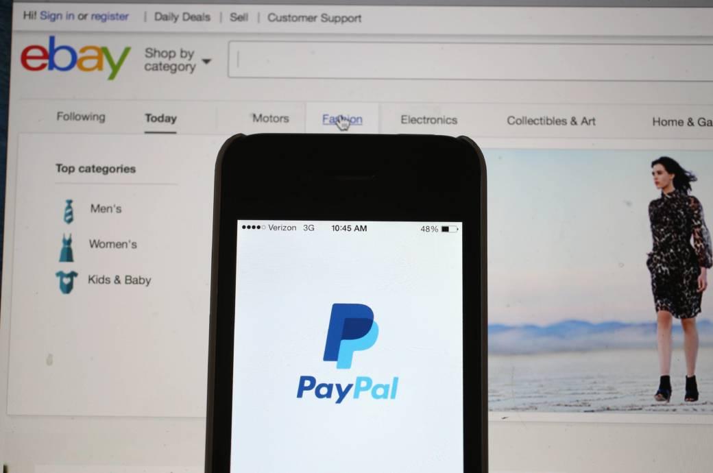 paypal konto gebühren
