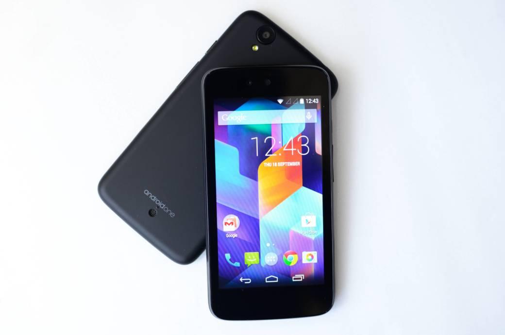 So machen Sie ein altes Android-Handy wieder flott