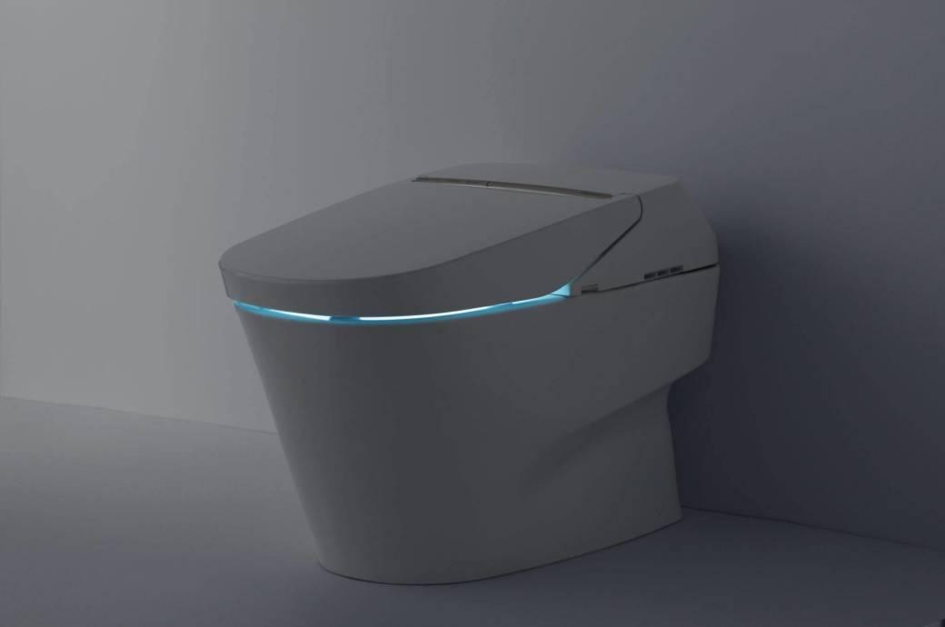 Toilet Pret Spel : Toilets in paris before you go you should know