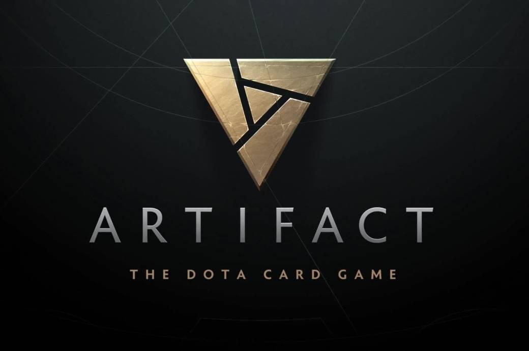 Artifact / Valve