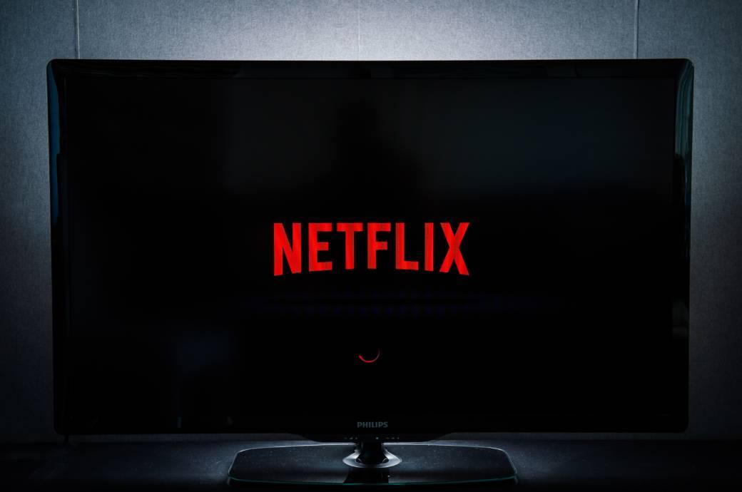 neu bei netflix juli 2019