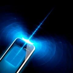 Das WLAN der Zukunft wird super schnell. Bis zu 50 Gigabyte pro Sekunde könnten dann kein Traum mehr bleiben.