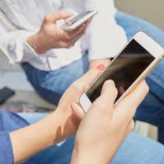 Apps auf dem Smartphone sollen uns den Alltag erleichtern. Eine App aber kann sogar Leben gefährden.