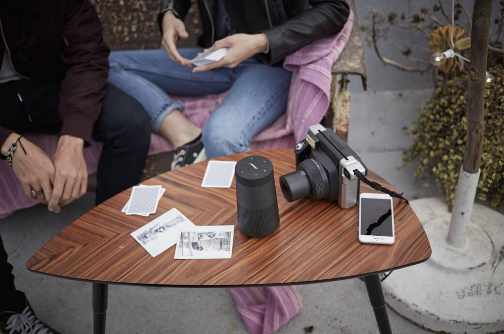 Wir haben die besten Bluetooth-Lautsprecher getestet und miteinander verglichen