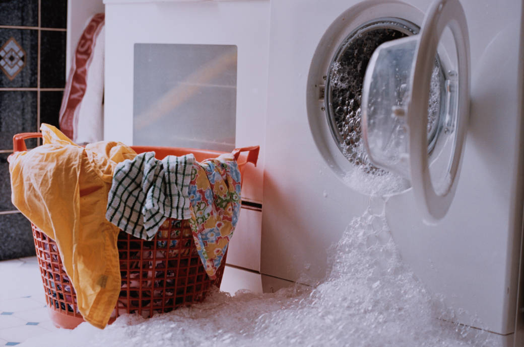 Aldi Kühlschrank Defekt : Diese fehler machen waschmaschine und kühlschrank kaputt techbook