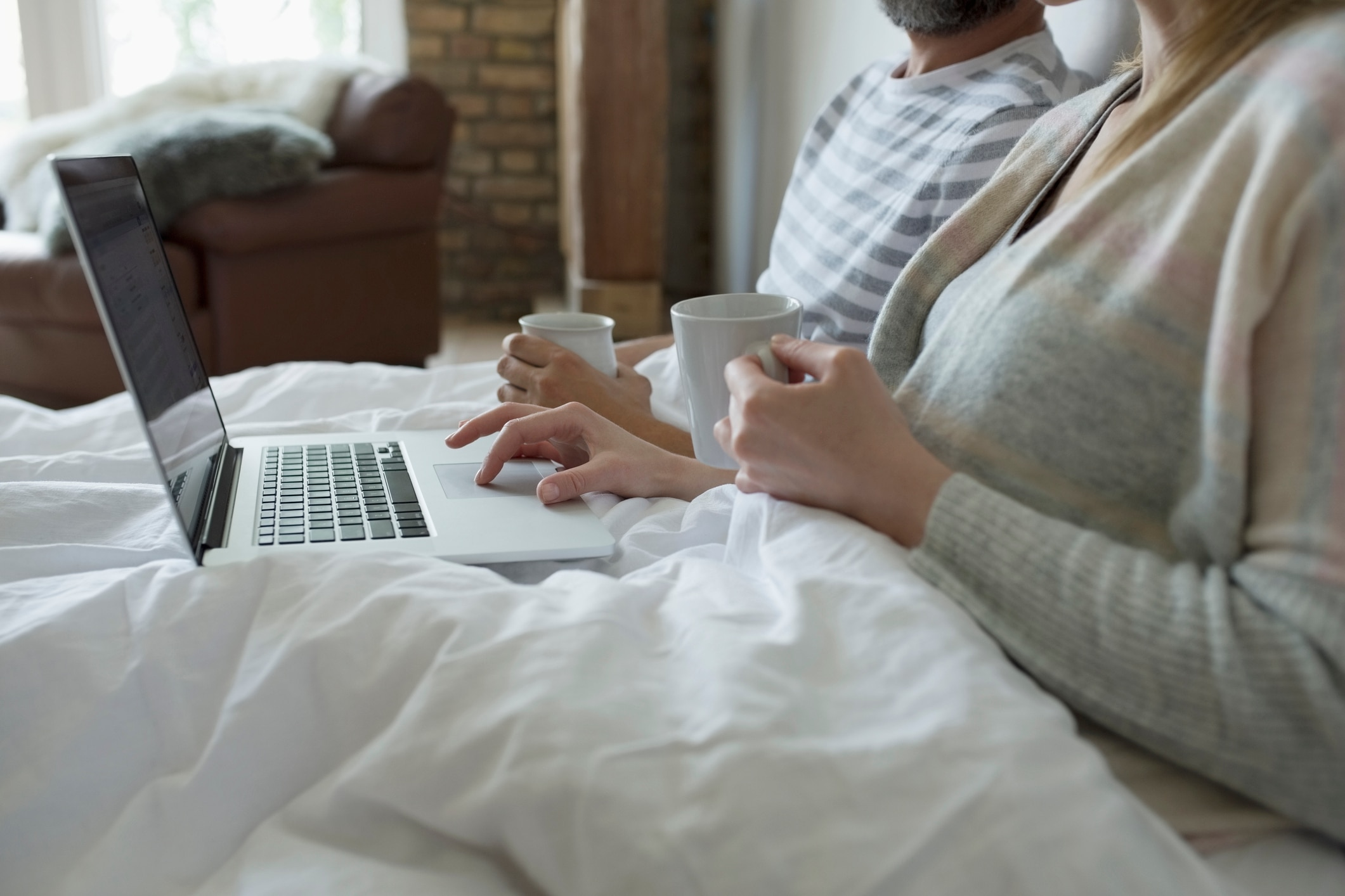 wie funktioniert mesh wlan techbook. Black Bedroom Furniture Sets. Home Design Ideas