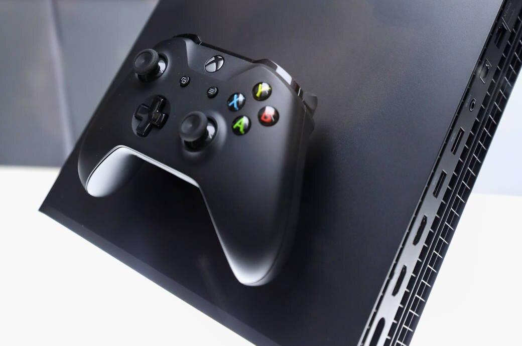 Switch Ps4 Xbox One Welche Konsole Ist Die Richtige Techbook