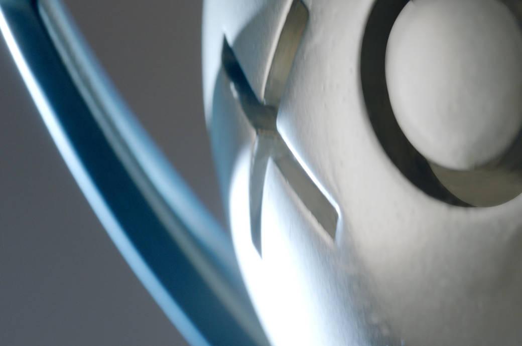 PlayStation Platin-Trophäe
