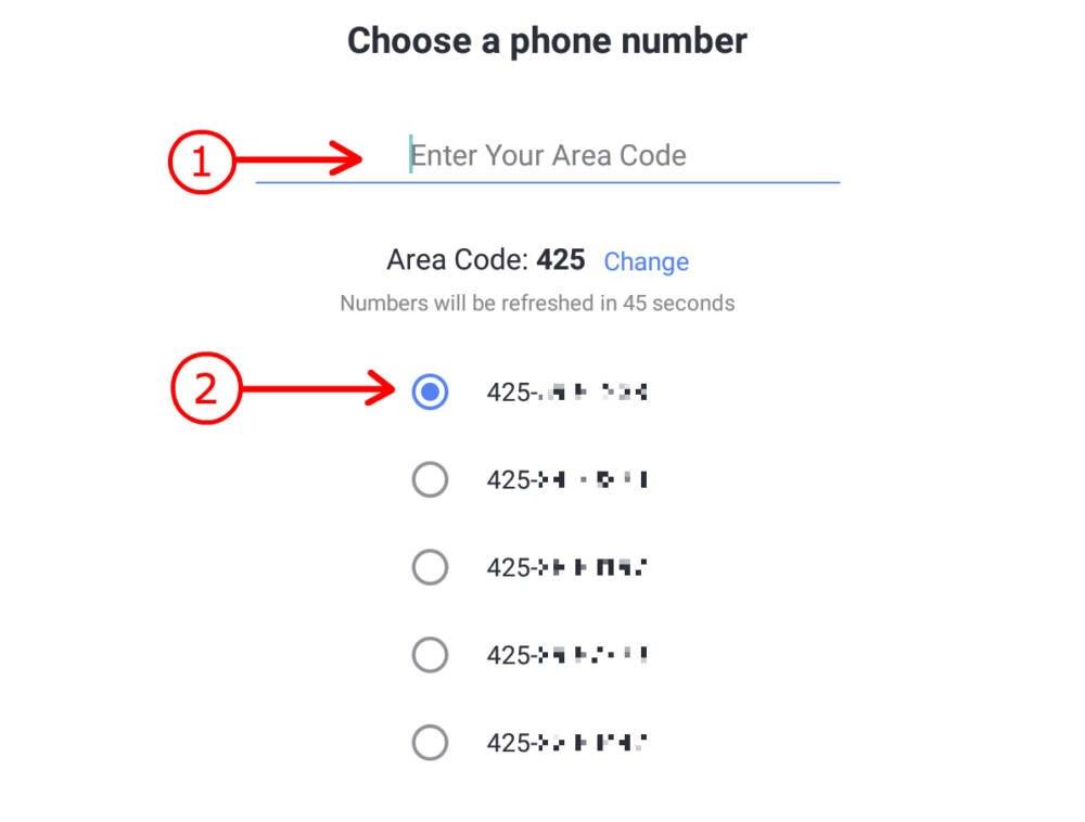 Geben Sie die Telefonnummer onlineSpeed-Dating-Bars in london