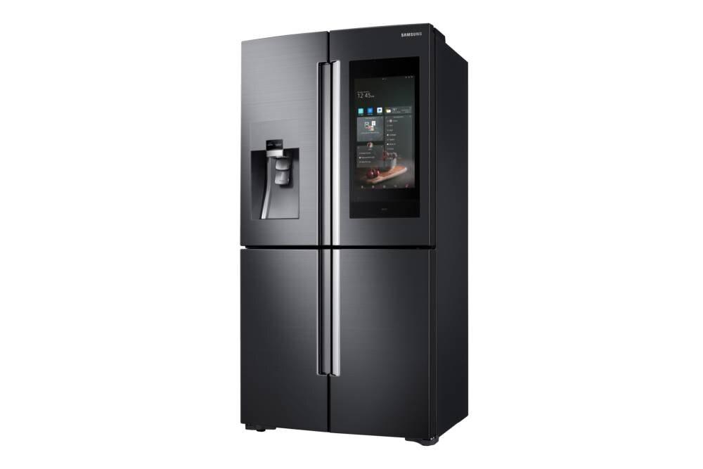Kühlschrank Würfel : Maschine würfel mit buchstaben zeichen mit hölzernen würfeln