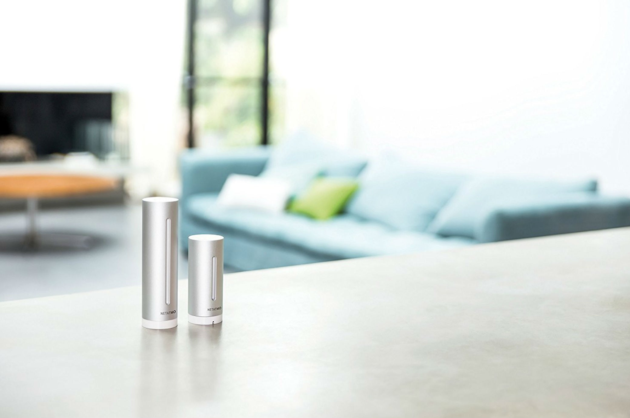dieses ger t beugt schimmel in ihrer wohnung vor techbook. Black Bedroom Furniture Sets. Home Design Ideas