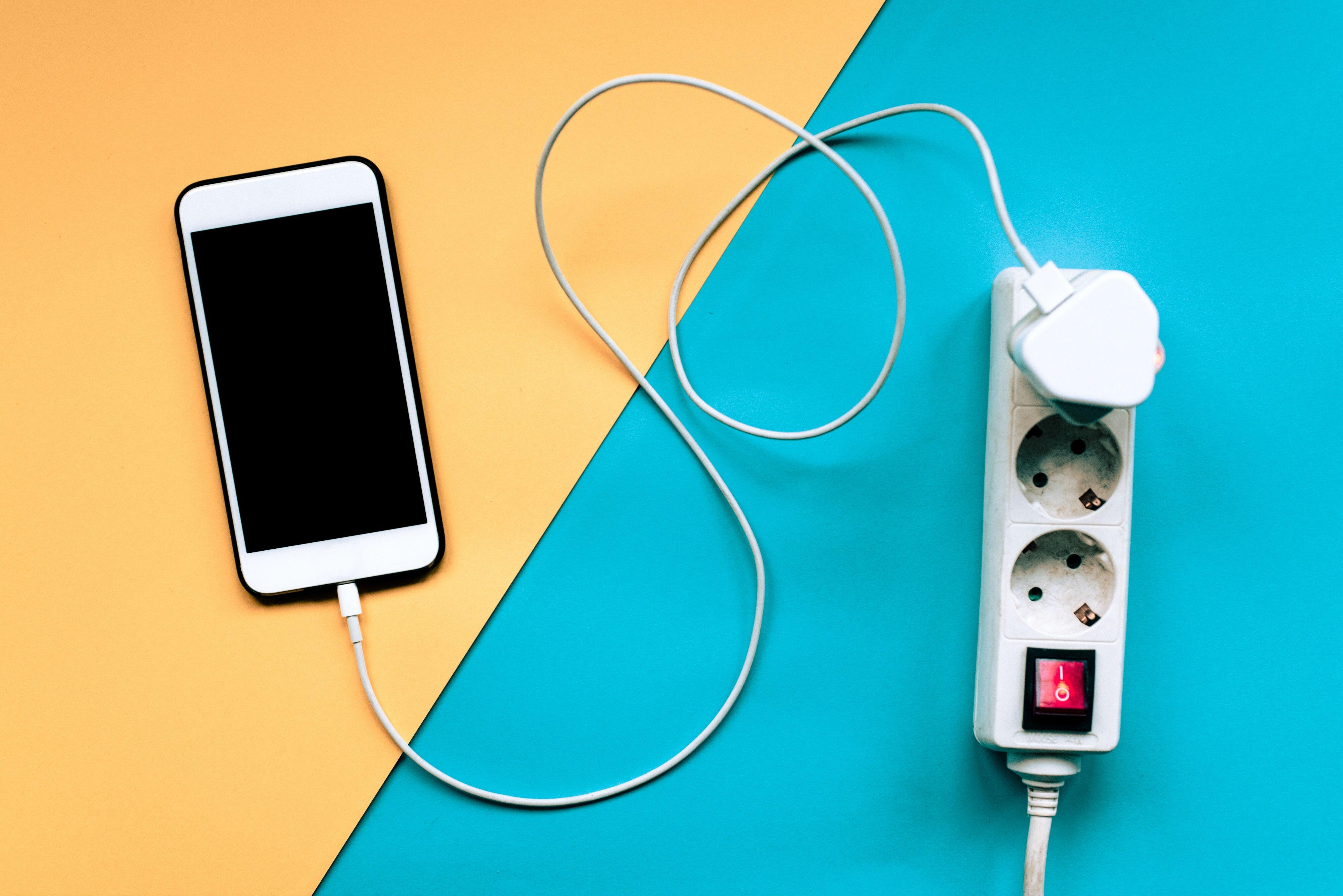 Iphone  Tester Werden