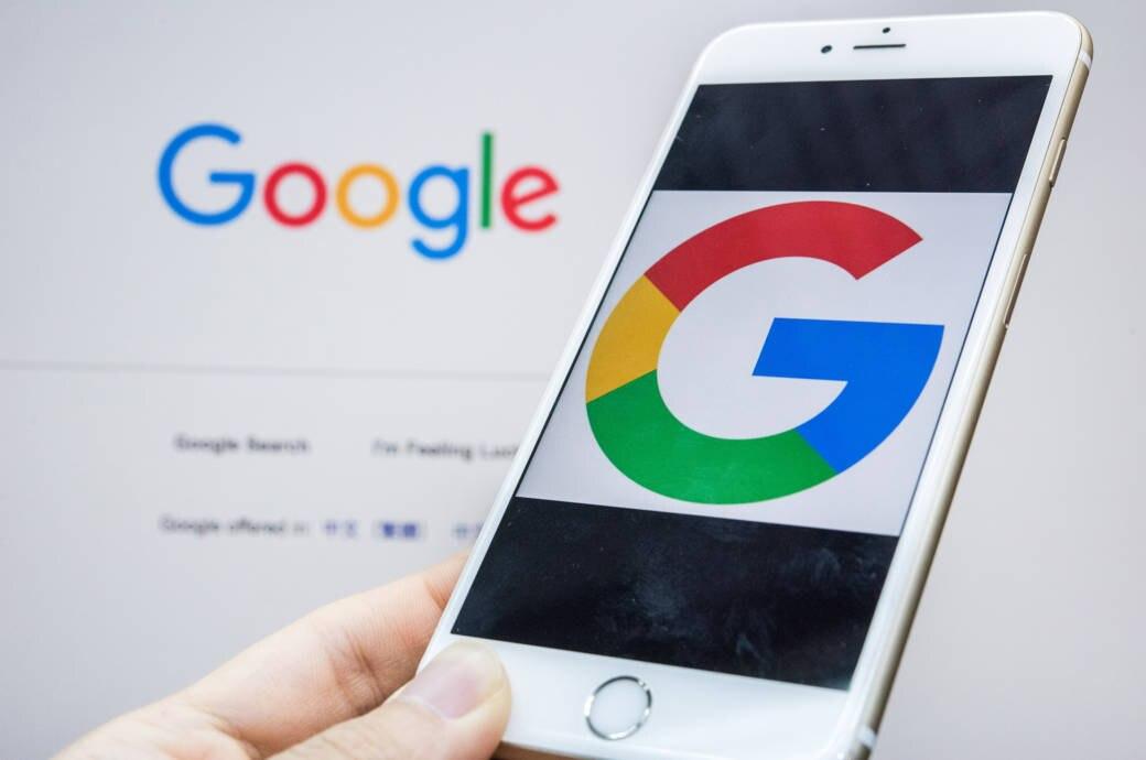 Google kann mehr als nur Ergebnisse im Internet zu suchen.