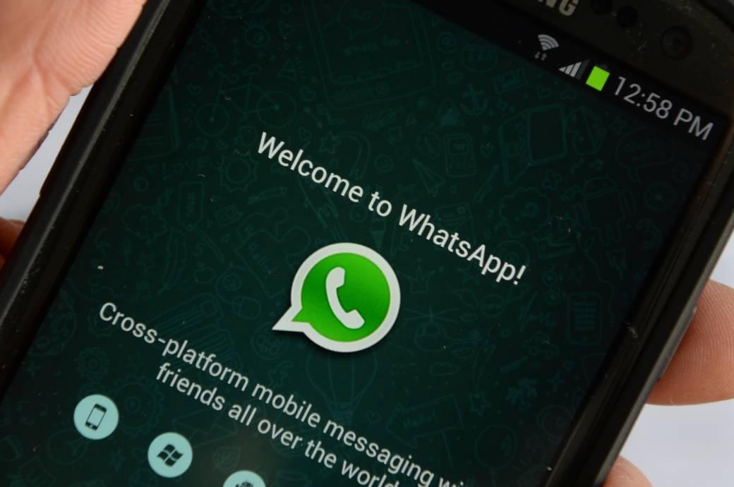 whatsapp optimal nutzen neueste version 2018 mit allen funktionen anschaulich erklrt