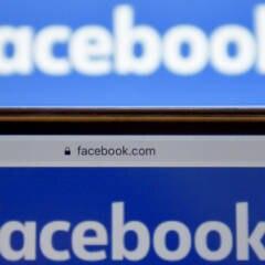 Vor allem nach dem großen Datenskandal denken immer mehr Menschen darüber nach, ihren Account bei Facebook zu löschen. Es gibt einen Weg, wie Sie Ihr Konto dauerhaft löschen können.
