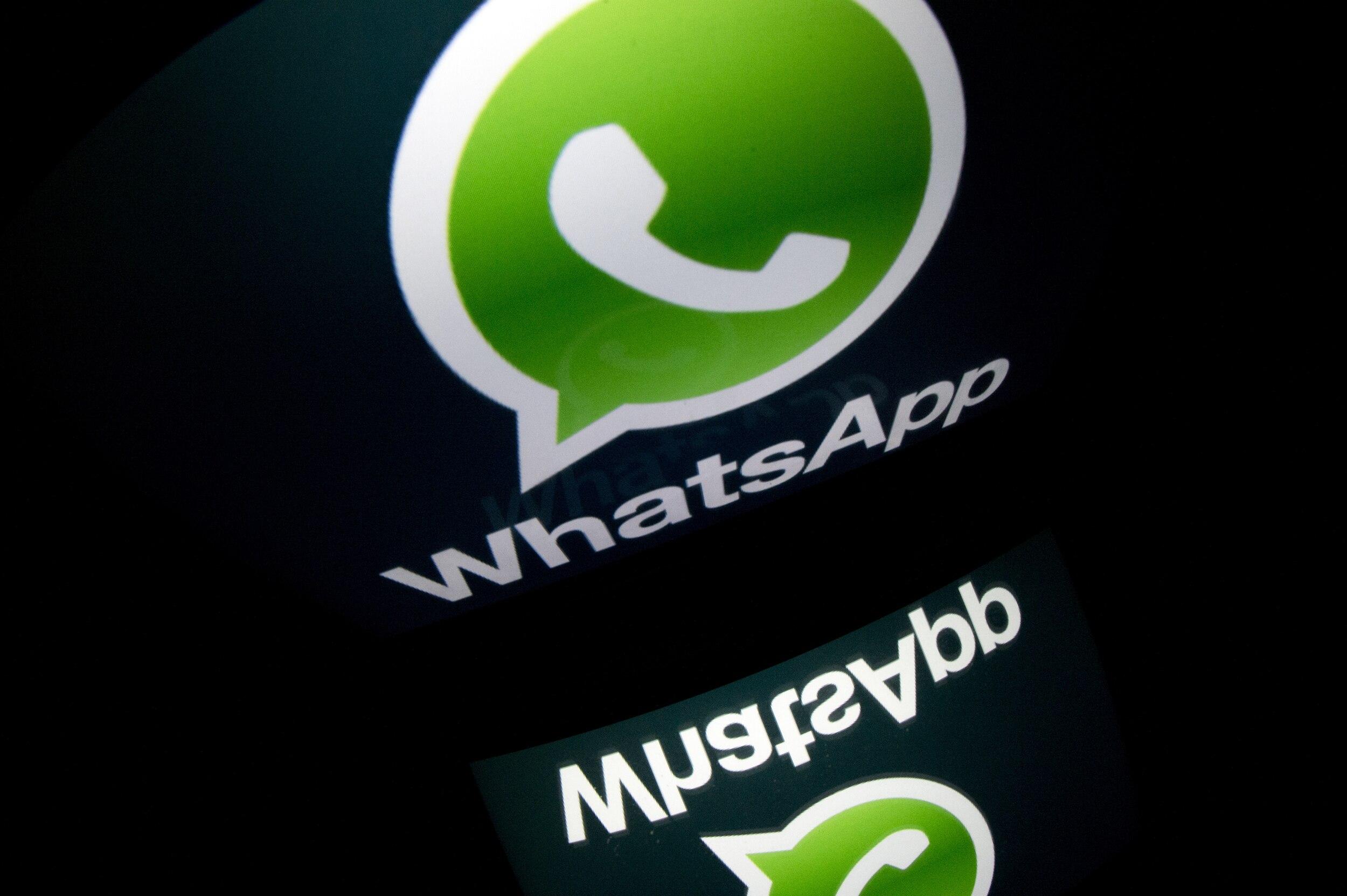 Whatsapp nachrichten schreiben ohne online zu sein