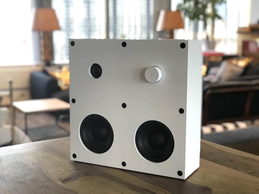 Ikeas Bluetooth Lautsprecher Eneby 30 Im Test Techbook