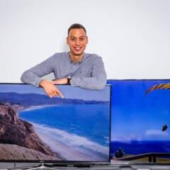 Mit den richtigen Einstellungen mehr aus dem Fernseher herausholen