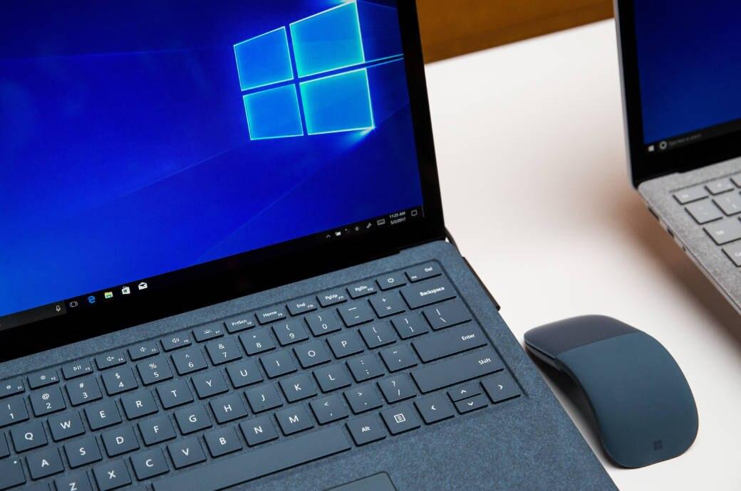 """Windows 10: So schaltet ihr die """"Ultimative Leistung"""" frei"""