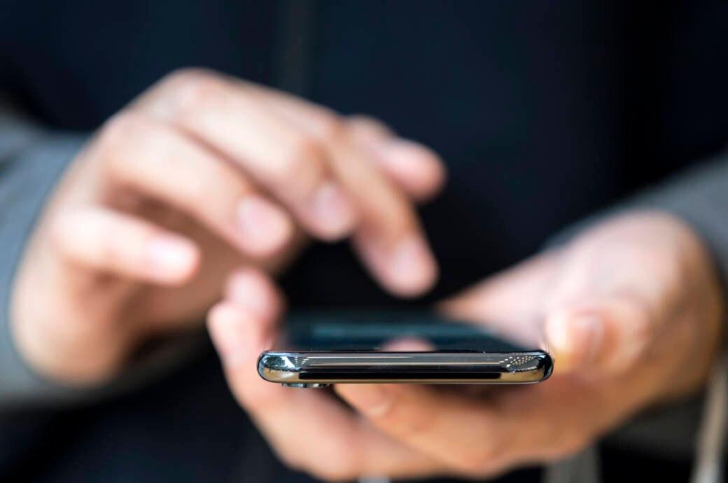 Ab Wann Sich Ein Handy Zum Vertrag Wirklich Lohnt Techbook