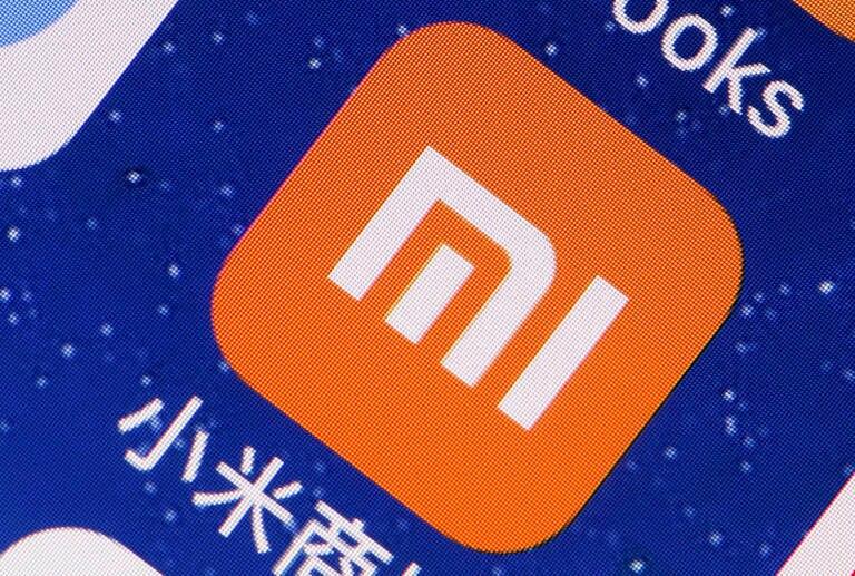 Xiaomi zeigt Smartphone ohne Anschlüsse und mit Wasserfall-Display - TECHBOOK