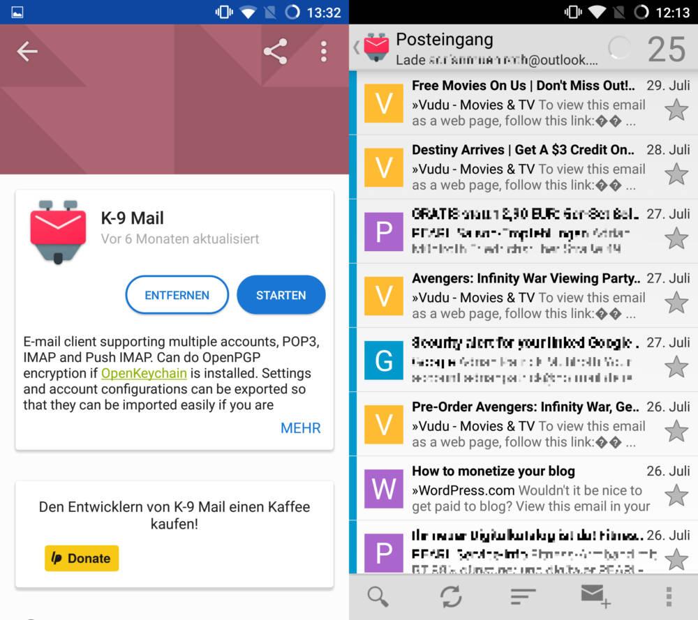 google mail anmelden funktioniert nicht mehr