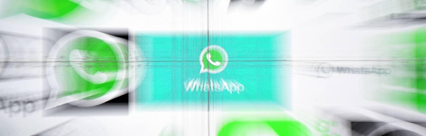 WhatsApp-Logos