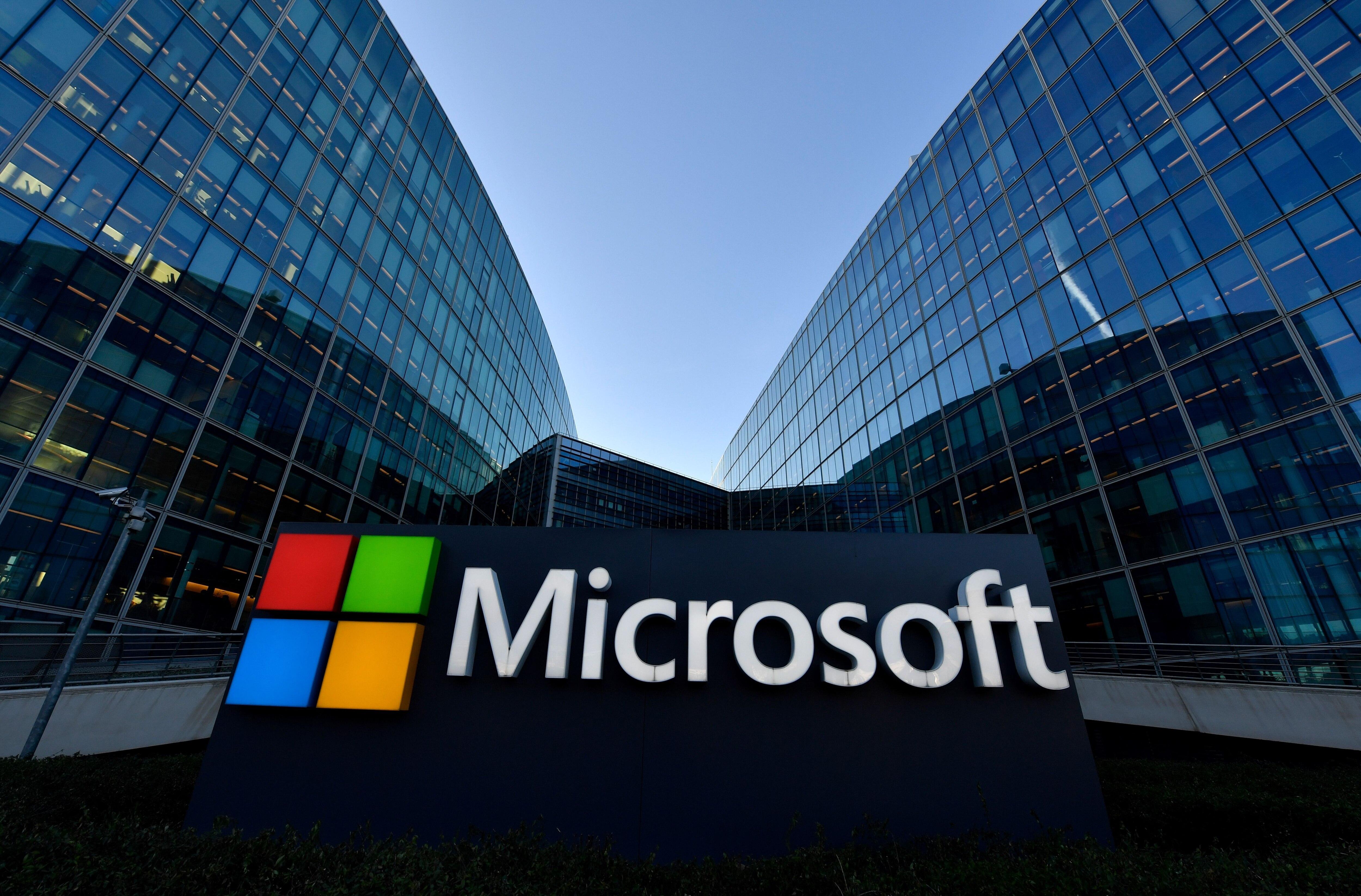 Alarm bei Microsoft – 250 Millionen Kundendaten gelangten ins Internet